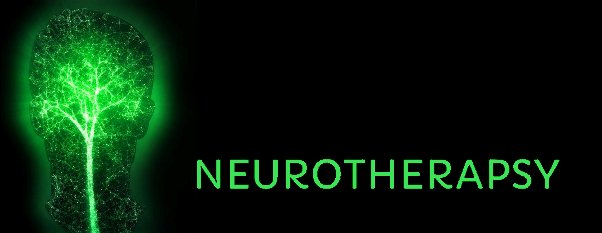 Neurotherapsy